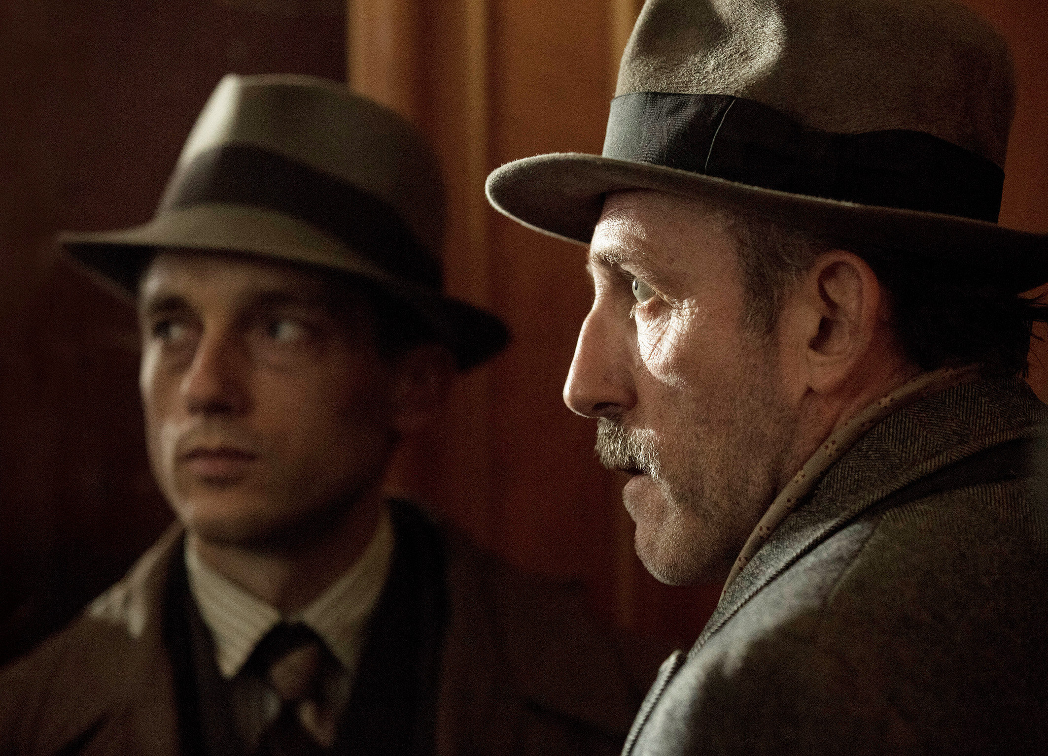 Babylon Berlin S02 E03